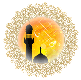 مقصدِ حیات معرِفت اِلی اللہ بمقام عِرفانی مسجد حیدرآباد
